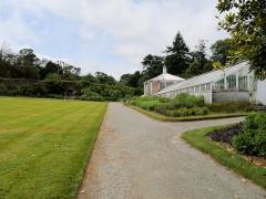 Mount congreve garden